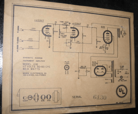 Index 9 Amplifier Circuit Circuit Diagram Seekiccom