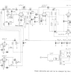 valco schematics [ 1238 x 867 Pixel ]