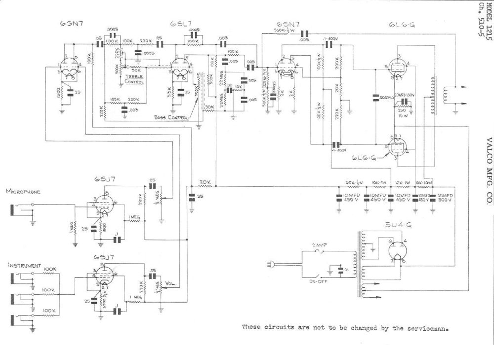 medium resolution of valco schematics