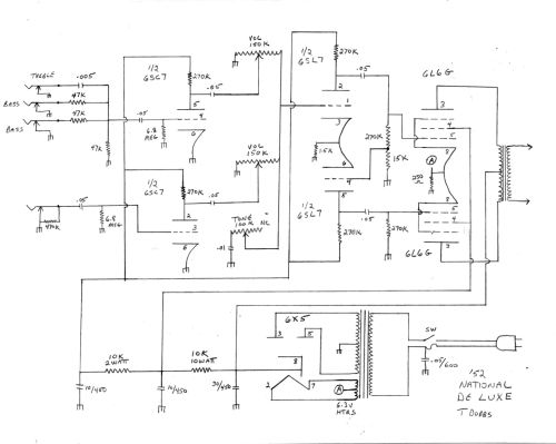 small resolution of valco schematics
