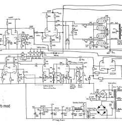 vox ac30 wiring wiring diagramvox ac30 wiring wiring diagramvox ac30 wiring wiring diagramvox amp schematic wiring [ 1800 x 948 Pixel ]