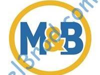 عروض مومن وبشار ماركت مصر من 22 نوفمبر حتى 9 ديسمبر 2017