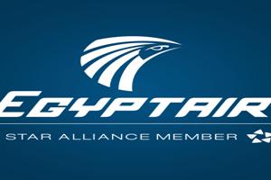 عروض مصر للطيران 10 حتى 30 ابريل 2018