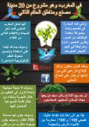 PIC Arabe