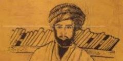 عبد الرحمن الأخضري الذكر حقيقته وشروطه عند عبد الرحمن الاخضري
