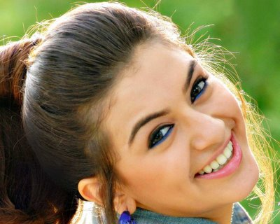 Comments Cute Baby Girl Wallpaper Tollywood Actress Rare Wallpaper Collections 2011 Google