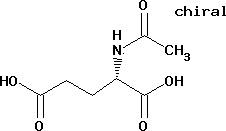 N-Acetyl-L-glutamic acid, Laboratory chemicals, Laboratory Chemicals manufacturer, Laboratory chemicals india, Laboratory Chemicals directory, elabmart