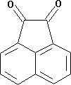 Acenaphthenequinone, Laboratory chemicals,  Laboratory Chemicals manufacturer, Laboratory chemicals india,  Laboratory Chemicals directory, elabmart