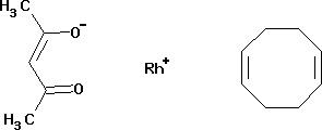 Acetylacetonato(1,5-cyclooctadiene)rhodium(I), Laboratory chemicals,  Laboratory Chemicals manufacturer, Laboratory chemicals india,  Laboratory Chemicals directory, elabmart