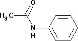 Acetanilide, Laboratory chemicals,  Laboratory Chemicals manufacturer, Laboratory chemicals india,  Laboratory Chemicals directory, elabmart