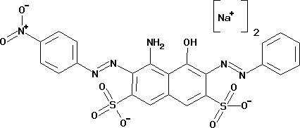 Amido black 10 B (C.I. 20470), Laboratory chemicals,  Laboratory Chemicals manufacturer, Laboratory chemicals india,  Laboratory Chemicals directory, elabmart