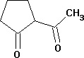 2-Acetylcyclopentanone, Laboratory chemicals,  Laboratory Chemicals manufacturer, Laboratory chemicals india,  Laboratory Chemicals directory, elabmart