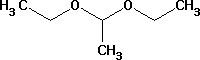 Acetaldehyde diethyl acetal, Laboratory chemicals,  Laboratory Chemicals manufacturer, Laboratory chemicals india,  Laboratory Chemicals directory, elabmart