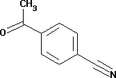 4-Acetylbenzonitrile, Laboratory chemicals,  Laboratory Chemicals manufacturer, Laboratory chemicals india,  Laboratory Chemicals directory, elabmart