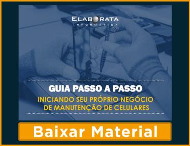 CTA Ebook Manutencao 1024x785 - O que faz um técnico em hardware? Descubra tudo sobre a profissão de técnico em hardware.