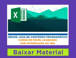 CTA Excel VBA2 1024x785 - Materiais Gratuitos