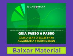 CTA Excel aumentar produtividade 1024x785 - Materiais Gratuitos