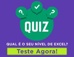 CTA Quiz Excel2 1024x785 - Materiais Gratuitos