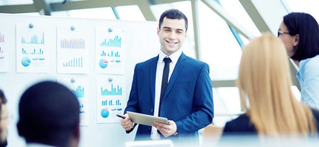 gestor de tecnologia da informação - Gestor de Tecnologia da Informação: O que faz?