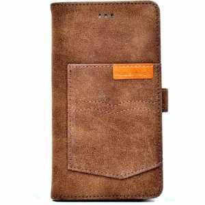 "POWERTECH Θήκη Pocket UniFlip Universal για Smartphone 5.6 - 6"", μπεζ | Αξεσουάρ κινητών | elabstore.gr"