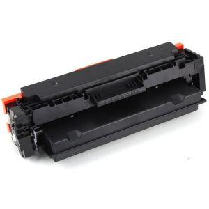 Συμβατό Toner για HP, CF410X, Black, 6.5K | Toner - Ribbon Μελάνια | elabstore.gr