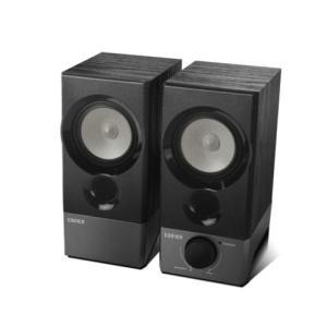Speaker Edifier R19U | SPEAKERS 2.0 | elabstore.gr
