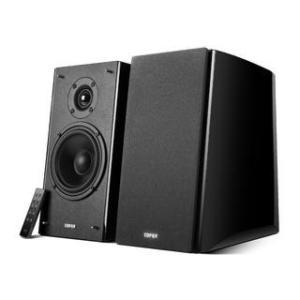 Speaker Edifier R2000DB Black   LIFESTYLE SPEAKERS   elabstore.gr