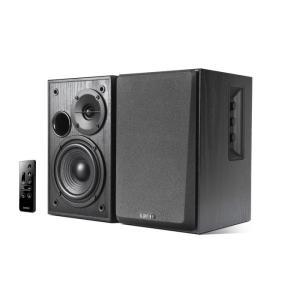 Speaker Edifier R1580MB   LIFESTYLE SPEAKERS   elabstore.gr