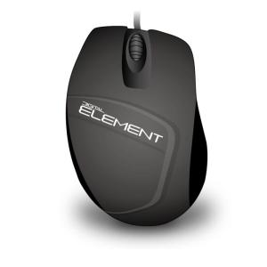 Mouse Element MS-30K   WIRED MICE   elabstore.gr