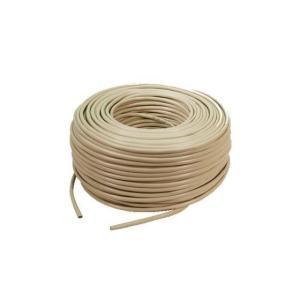 Κουλούρα UTP CAT5 305m (Solid) Aculine UTP-011 | ETHERNET CABLES | elabstore.gr