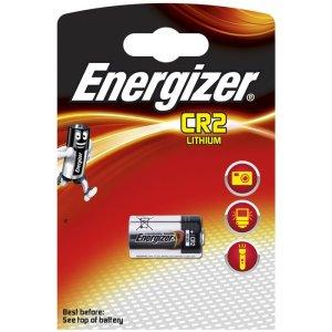 ENERGIZER CR2 PHOTO LITHIUM   ΜΠΑΤΑΡΙΕΣ / ENERGY   elabstore.gr