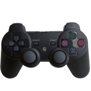 Gamepad Zeroground GP-1200BT SAITO P3 | JOYPADS | elabstore.gr