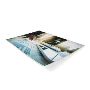 NEDIS LAMIA4AT100 Laminating Film, A4 Size, 100 um, 100 pieces | ΗΛΕΚΤΡΟΝΙΚΑ / ΕΡΓΑΛΕΙΑ | elabstore.gr