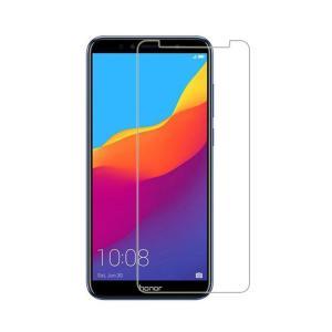 POWERTECH Tempered Glass 9H(0.33MM) για Huawei Y6 & Y6 Prime (2018) | Αξεσουάρ κινητών | elabstore.gr