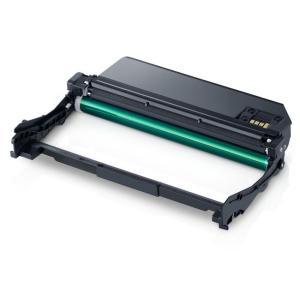 Συμβατό DRUM για Samsung Xpress R116L-  Black, 9K | Toner - Ribbon Μελάνια | elabstore.gr