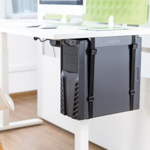 CPU Mount Logilink Adjustable EO0009 | CPU STANDS | elabstore.gr