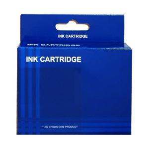 Συμβατο InkJet για Epson T1292, 13ml, Cyan | Inkjet Μελάνια | elabstore.gr