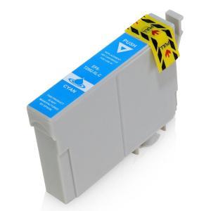 Συμβατό Inkjet για EPSON T2992 XL, 13ml, 450 σελίδες, Cyan | Inkjet Μελάνια | elabstore.gr