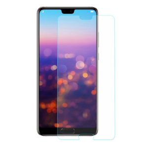 POWERTECH Tempered Glass 9H(0.33MM), για Huawei P20 Pro | Αξεσουάρ κινητών | elabstore.gr