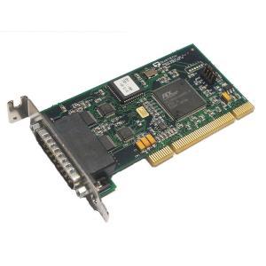 QUATECH used PCI κάρτα, σε 25-pin Σειριακή (δύο κανάλια) | Refurbished PC & Parts | elabstore.gr