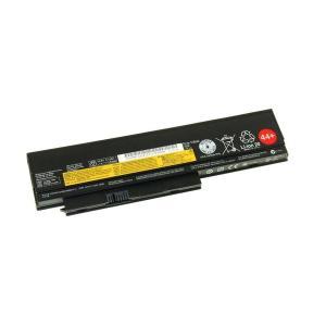 POWERTECH συμβατή μπαταρία 45N1023 για Lenovo Thinkpad X220, X230 | Service | elabstore.gr