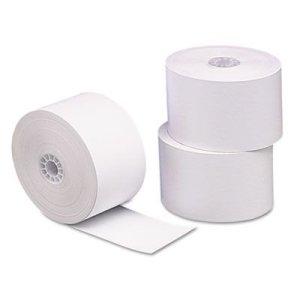 BURN OUT Χαρτοταινία Θερμική 28 x 60 x 12mm, 35m, 55γρ, 40τμχ | Αναλώσιμα - Είδη Γραφείου | elabstore.gr