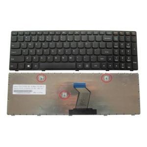 Πληκ. Αντ. Για IBM Lenovo IdeaPad G500 G505 G510 series US Μαύρο | Service | elabstore.gr