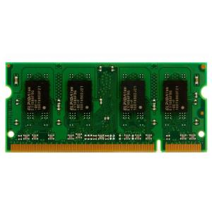 Used RAM SO-dimm (Laptop) DDR2, 1GB, 667MHz PC2-5300 | Refurbished PC & Parts | elabstore.gr