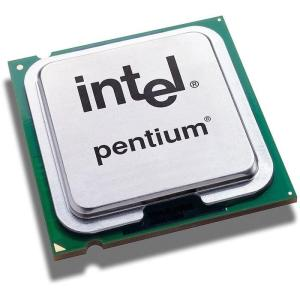 INTEL used CPU Pentium E3300, 2.50GHz, 1M Cache, LGA775 | Refurbished PC & Parts | elabstore.gr