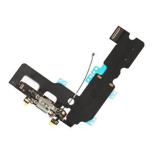 Καλώδιο Flex Charging Port για iPhone 7 Plus, Gray   Service   elabstore.gr
