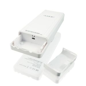 EDUP USB adapter εξωτερικού χώρου EP-8523, 16dbi, 5m καλώδιο USB | Δικτυακά | elabstore.gr