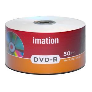 ΙΜΑΤΙΟΝ DVD-R 907WEDRIMX015, 4.7GB/120min, 16x speed, printable, Cake 50   Αναλώσιμα - Είδη Γραφείου   elabstore.gr