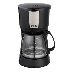 BRUNO Καφετιέρα φίλτρου BRN-0031, 1000W, 1.5lt   Οικιακές & Προσωπικές Συσκευές   elabstore.gr