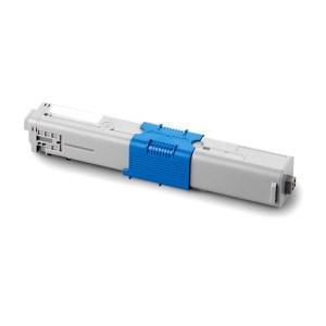 Συμβατό Toner Oki C310dn/C330dn/C331/C510dn/C511/C530dn 3500 Σελίδες magenta | ELABSTORE.GR